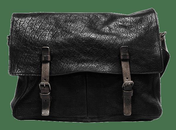 Bag Charcoal