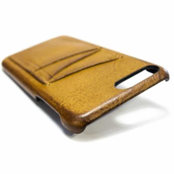 Huawei Protective Leather Covers
