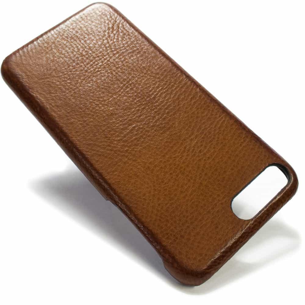Cc Iphone7plus 10 Bc 303 Leather Back Case Nicola Meyer