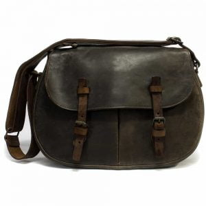 Crw 0204 Lm 450 Sw Dark Brown