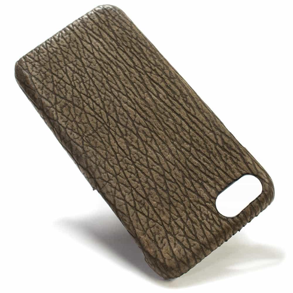 Featured Crw 0766 Iphone 7 10 Back Case Shark Creme Nicola Meyer
