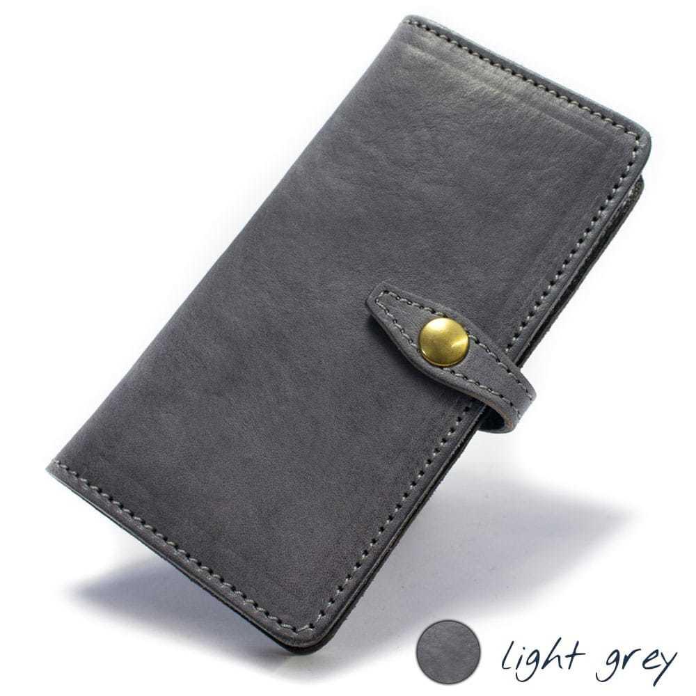 Colcrw 9457 S7edge Light Grey