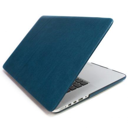 Img 2022 Etui Macbook Etui en cuir Ortensia pour Macbook Nicola Meyer