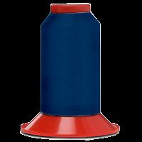 BLUE COBALT (0816)