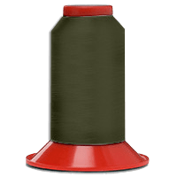 SAGE Green (1043)