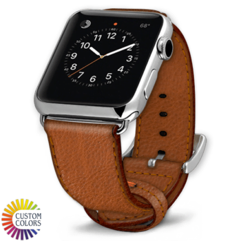 Watch Strap 303 Pebble Custom Colors