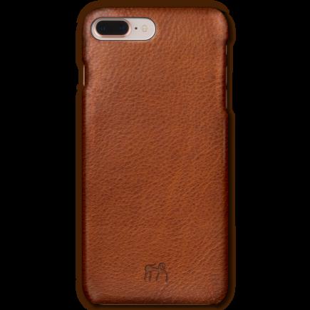 Icon Big Bc 10 Iphone87plus 303 Pebble