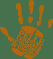 Logo Concia Vegetale