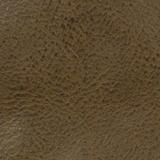 TUNDRA pebble