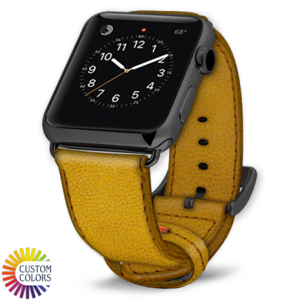 Armband Camel Kiesel benutzerdefinierte Farben