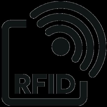 Rfid Logo 800