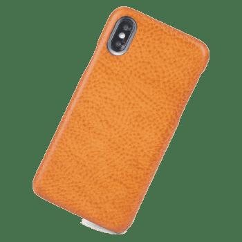 Img 4604 Brandy Simple Back Case Iphone Xs Nicola Meyer 07